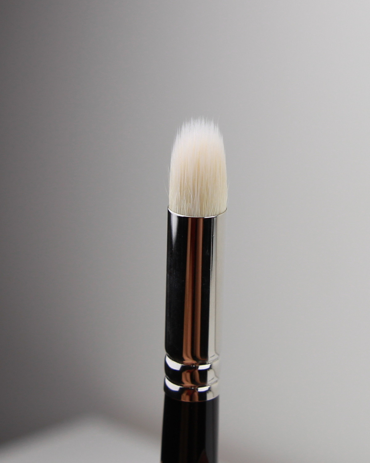 Hakuhodo Brush Reviews- J214R & 212