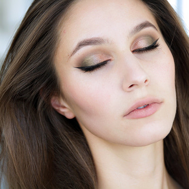 Get Ready With Me – Featuring Make Up Store
