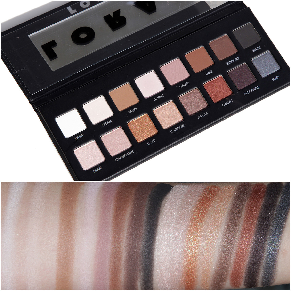 lorac pro logo wwwpixsharkcom images galleries with