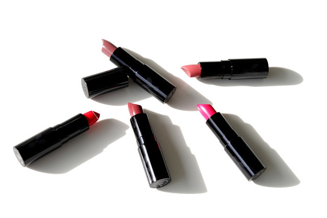NEW Rouge Bunny Rouge Lipsticks