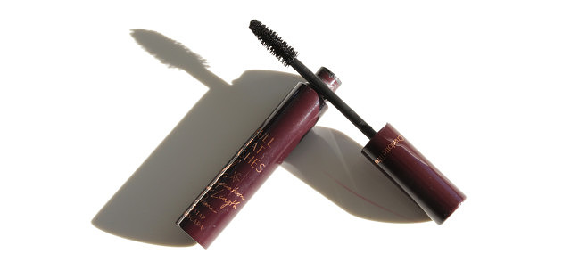 Charlotte Tilbury Full Fat Lashes Mascara Review + Pictures