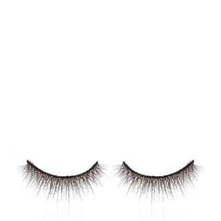 Smoky Layers False Lashes
