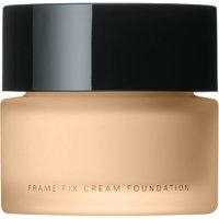 Frame Fix Cream Foundation