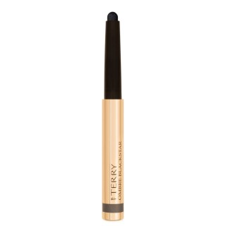 Ombre Blackstar Cream Eyeshadow Pencils