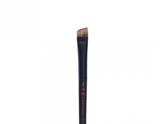 T9 Eye Brow Brush