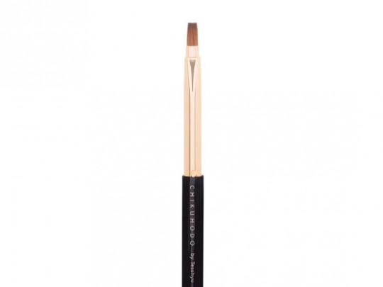 Z7 Lip Brush