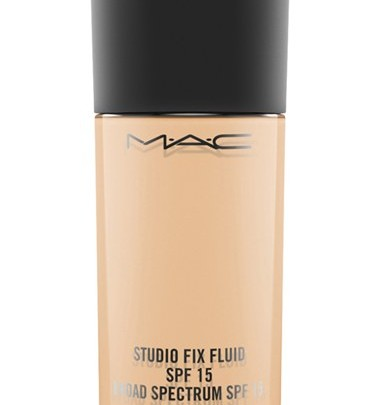 Studio Fix Fluid Foundation
