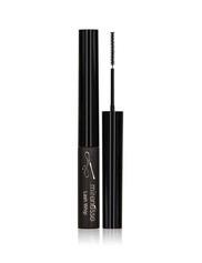 Mascara Root Tightliner