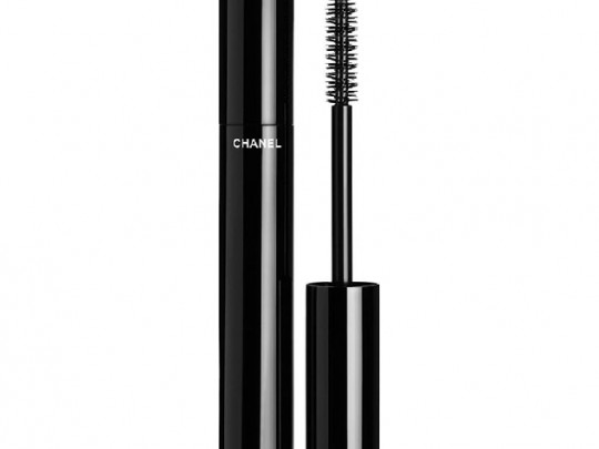 Le Volume De Chanel Mascara
