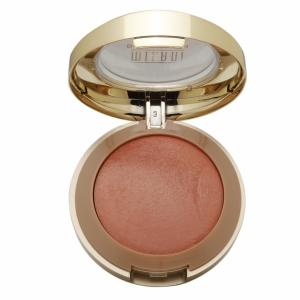 Baked Powder Blush