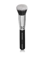 Powder Polish Brush