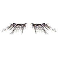 Slant False Eyelashes